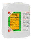 Insecticide 2000   20 Liter