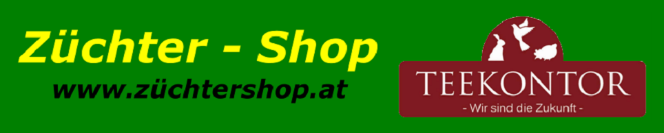 Züchtershop-Logo