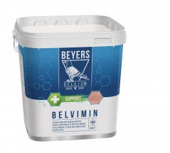 Beyers Plus Belvimin 5 kg