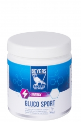Beyers Cluco Sport 450 g