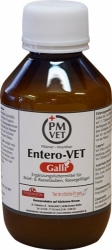 Entero-Vet 150 ml