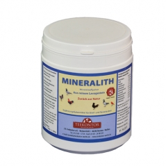 Mineralith    500g