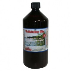 Thülsfelder Mix  500ml